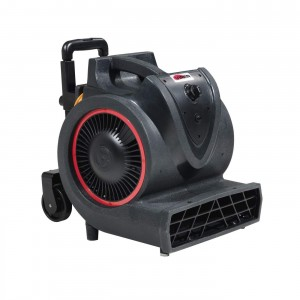 Dmuchawa VIPER BV3-EU AIR BLOWER 250W